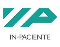 IN-PACIENTE