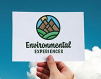 Environmental Experiences Logo