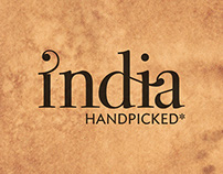 INDIA HANDPICKED*