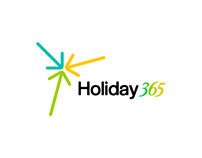 Holiday365