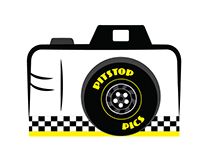 Pitstop Pics Photography