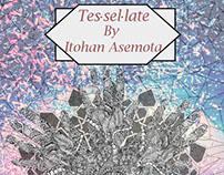 Tessellate S/S