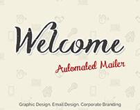 Autobid Welcome Emailer
