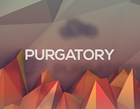 Purgatory [Low Poly]