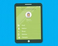 IExist - Mobile App Ex-plainer Video
