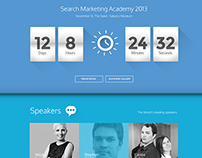 GroupM Search Academy