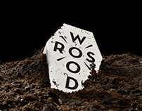 Roswood