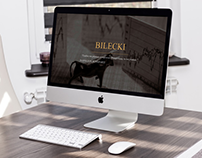 www.bilecki.pl