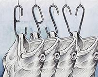 E.P.S.V - CD artwork