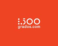 1500grados.com