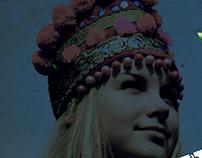 Zorianka Ukranian Dancers