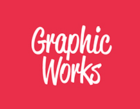 Açı Gayrimenkul Logo Design
