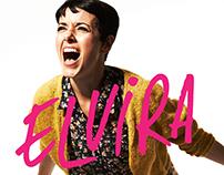 ELVIRA Movie Posters
