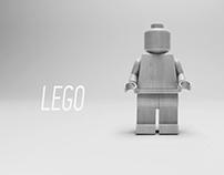 -LEGO-