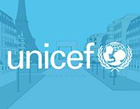 UNICEF COP21