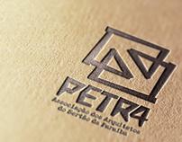 Petr4 Associação dos Arquitetos do Sertão da Paraíba