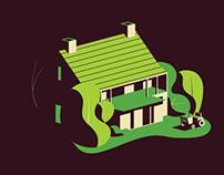 Murder Houses