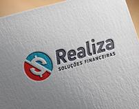 Realiza - Visual Identity