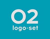 Logoset 02