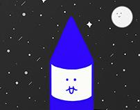 cosmica-Rocket火箭