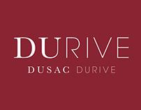 Dusac Durive