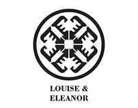 LOUISE & ELEANOR