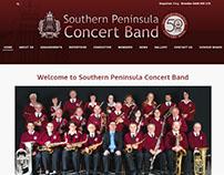 Southern Peninsula Concert Band