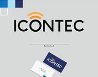 ICONTEC INC.