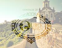 Contagie Ouro Preto