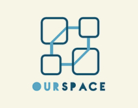 OurSpace: Branding Deck
