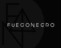 FUEGONEGRO