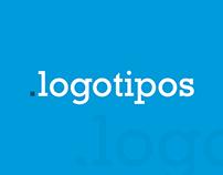 Criação de logotipo.