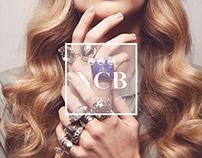 N C B