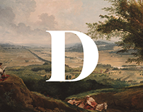 Gallery D