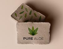 Pure Aloe