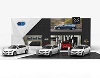 Mazda-Automech -2017