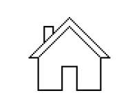 Icon Design (2015)