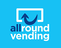 All Round Vending