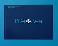 Koa Kea