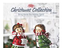 Christmas Catalog 2015