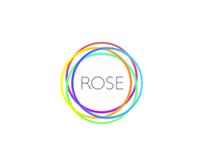 Google - ROSE