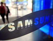 Samsung 'Il Futuro della Domotica' [Market Research]