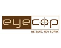 EYECOP Logo