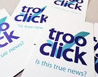 Trooclick