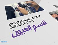 Ideal Clinics KSA