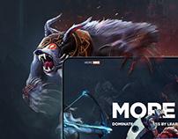 moremmr.com