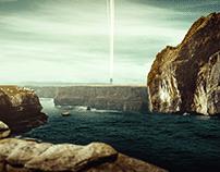 Ocean Kingdom | Artwork 2020