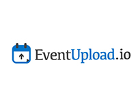 Event Upload