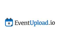 Event Upload