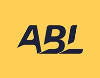 ABL Tech | Branding